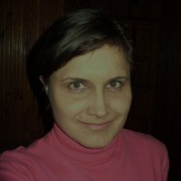 Beata-876484, 35 from Rzeszow, POL