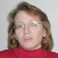 Connie-303949, 53 from Mosinee, WI
