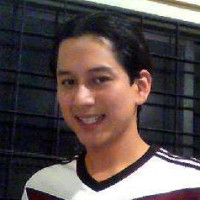 Guillermo-1085040, 26 from Campeche, MEX