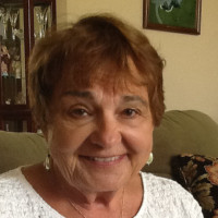 Lois A, 75 from Temperance, MI