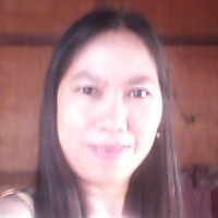 Marlyn, 49 from Cebu City, PH