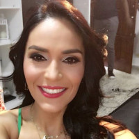 Sadery, 35 from Santo Domingo, DO