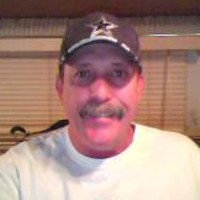 Butch-439340, 52 from Plano, TX