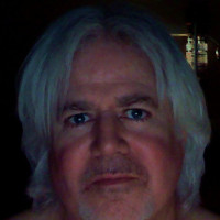 Kevin-1195517, 51 from Arlington, TX