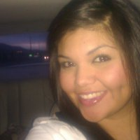 Estela-888035, 24 from Reno, NV
