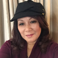 Lois-1196503, 46 from Stockton, CA