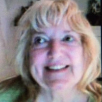 Velma, 79 from Grants Pass, OR