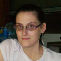 Kelly-1019780, 28 from Robinsons, NL, CAN