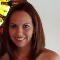 Marcela-1088292, 35 from Guaynas, MEX