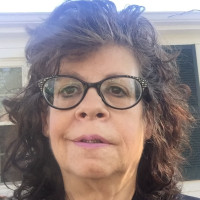 Jennifer, 59 from Buzzards Bay, MA