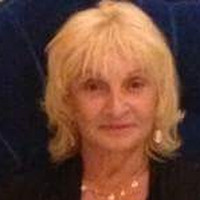 Carmen, 67 from Pembroke Pines, FL