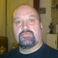 David-1004822, 55 from Berthoud, CO