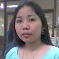 Helen-944640, 35 from Davao, PHL