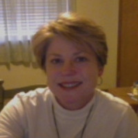 Margie-1149071, 50 from Sherwood, AR