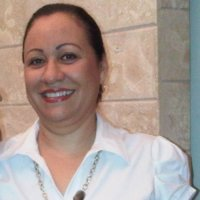Rosa-855029, 53 from SANTO DOMINGO, DOM