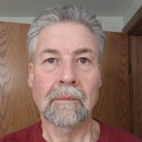 Michael, 62 from Hobe Sound, FL