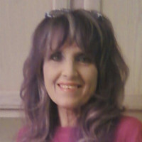 Debbie-1196763, 57 from Fairview Heights, IL