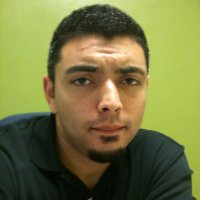 Roberto-567554, 32 from Chicago, IL