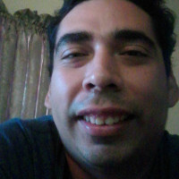 Jose-882519, 32 from Mexicali, MEX