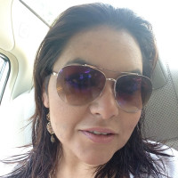 Diana-1104257, 31 from Reynosa, MEX