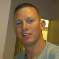 Patrick-1012832, 25 from Christchurch, NZL