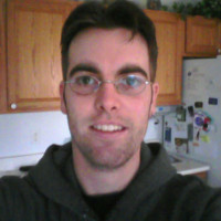 Phillip-1065875, 29 from Canton, MI