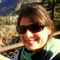 Susie-1019357, 28 from Montrose, CO