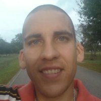 James-996672, 33 from Silverhill, AL