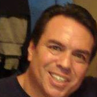 Mark-1187578, 52 from Harrison Township, MI
