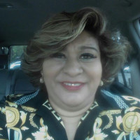 Mary-1040717, 46 from Brownsville, TX