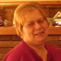 Judith, 65 from North Tonawanda, NY