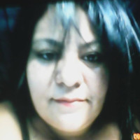 Claudia-1236670, 38 from San Salvador, SLV