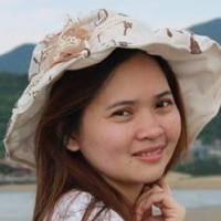 Mary June, 29 from Philippine, NL