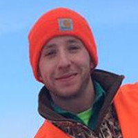 Jake-1205156, 23 from Brodhead, WI