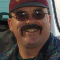 Mike-438513, 48 from Sand Lake, MI
