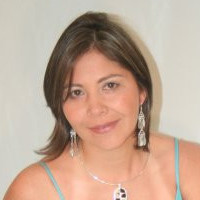 Alexandra, 41 from SANTA FE DE BOGOTA, CO