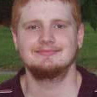 Josh-1164442, 23 from Hilliard, OH