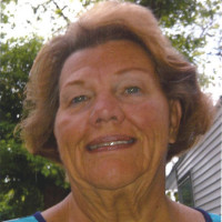 Judy-1125399, 72 from Naples, FL