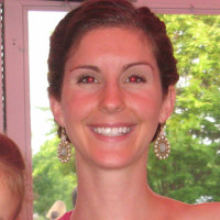 Natalie-1161993, 26 from Chester Springs, PA