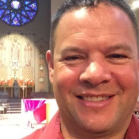 Terrence, 49 from Seattle, WA