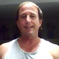 David-591506, 49 from Lake Wales, FL