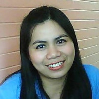 Loreen-1049382, 31 from Manila, PHL