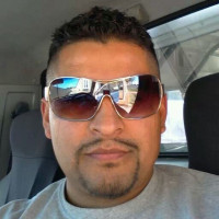 Leo-1121873, 34 from Stockton, CA
