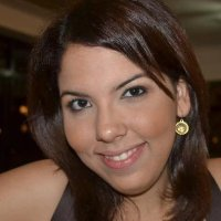 Violeta, 26 from Santo Domingo, DO
