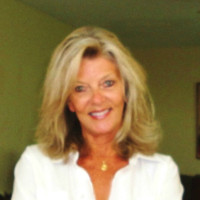 Mary-887085, 64 from Sarasota, FL