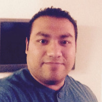 Jose-1181596, 31 from Orlando, FL