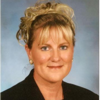 Sheila-1119147, 51 from Spearfish, SD