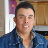 Diego, 44 from San Rafael, CA