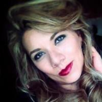 Alejandra, 35 from Mexico D.F., MX