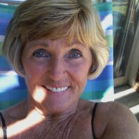 Pat, 78 from Grand Rapids, MI